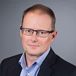 Jarkko Kilpinen, Kiinteistökaari