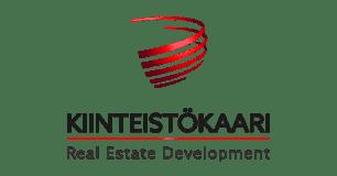 Kiinteistökaari, logo